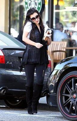 Kardashian Leggings on Kim Kardashian Leggings   Group Picture  Image By Tag