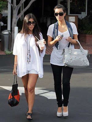 Kardashian Bags on Balenciaga Lilac Purple City Bag   Kim Kardashian   Zimbio