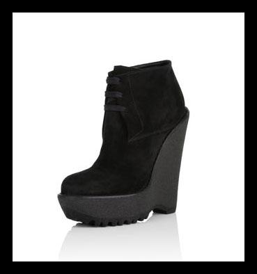 Buy Wedge Shoes Online Uk