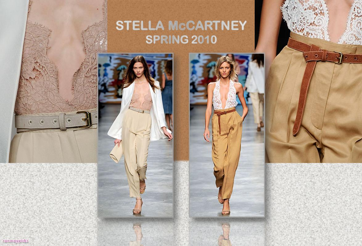 http://3.bp.blogspot.com/_kfyP_DhnAG0/THr8vEnW11I/AAAAAAAAphM/xCJEat6aOCQ/s1600/Stella-McCartney-Spring-2010-lace-tops-and-trousers-5.jpg