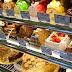 Βουλγάρικα γλυκά στη Πλ. Βάθη