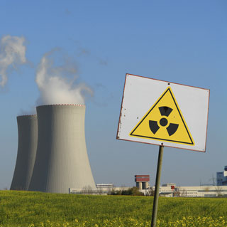 the risks in using nuclear power for energy production Nuclear energy: pros and cons by presidio buzz on monday, feb 23rd, 2009 which can dramatically lower the risks of nuclear power people dont know that in the production of pv nitrous trifluoride is released.