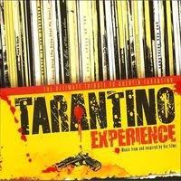 ultimate tribute to quentin tarantino (2008)
