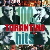 100% Hits Quentin Tarantino Vol.1 (2009)