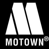 gravadora motown
