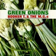 green onions (1962)