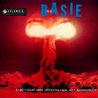 the atomic mr basie (1957)