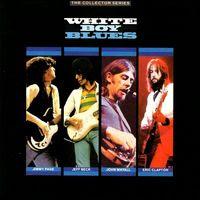 white boy blues (1991)