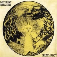 siena root - different realities (2009)