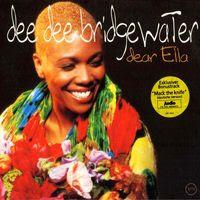 dee dee bridgewater - dear ella (1997)