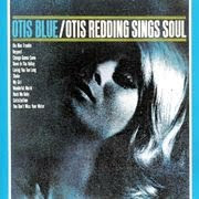otis redding sings soul (1966)