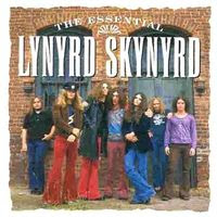 The Essential Lynyrd Skynyrd (1998)