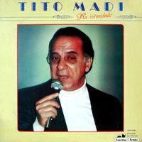 Tito Madi – Na Intimidade (1985)