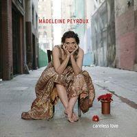 Madeleine Peyroux - Careless Love (2004)