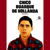 Chico Buarque de Hollanda volume 3 (1968)