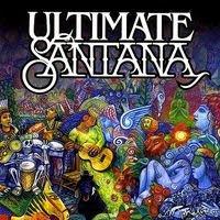 Santana - Ultimate Santana (2007)
