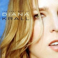 diana krall - The Very Best of Diana Krall (2007)