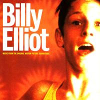 Soundtrack - Billy Elliot (2000)