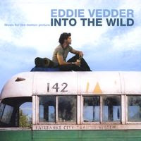 Soundtrack - Into the Wild (2007)