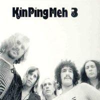 Kin Ping Meh - Kin Ping Meh 3 (1973)
