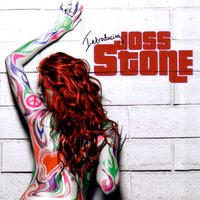 Joss Stone - Introducing Joss Stone (2007)