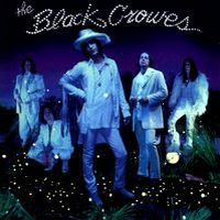 The Black Crowes - By Your Side (1999)
