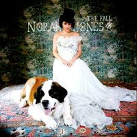 Norah Jones - The Fall (2009)