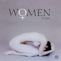 women in jazz (2001)