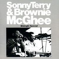 sonny & brownie - midnight special (1978)