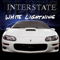 interstate blues - white lightning (2003)
