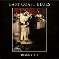 east coast blues (1997)