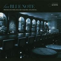 Bar Blue Note (2009)