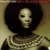 marlena shaw - who is this bitch, anyway (1974)