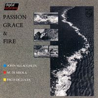 paco de lucia - passion grace & fire (1983)