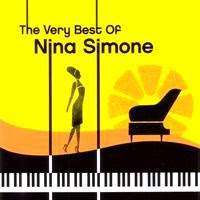 the very best of nina simone vol 1