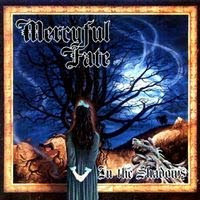 mercyful fate - in the shadows (1993)