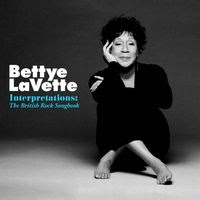 bettye lavette - interpretations (2010)