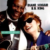 diane schuur & bb king - heart to heart (1994)