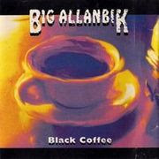 big allanbik - black coffee (1995)