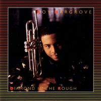 roy hargrove - diamond in the rough (1989)
