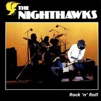 the nighthawks - rock 'n' roll (1974)