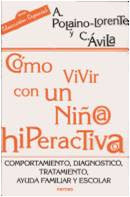 Libro en Lnea!