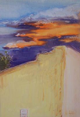 Ashland Sky
