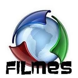 http://3.bp.blogspot.com/_kgci1iUWB-A/SrS-kGR86OI/AAAAAAAACMw/ZF6cXgm37-U/s400/filmes-da-record.jpg