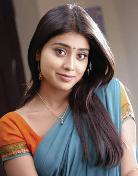 Shriya sexy Pictures