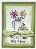 V C Rocks