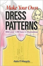 Nicole Miller: One Shoulder Color Blocked Drape Dress - YouTube