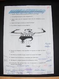 CONTRATO DE NORMAS DE EF