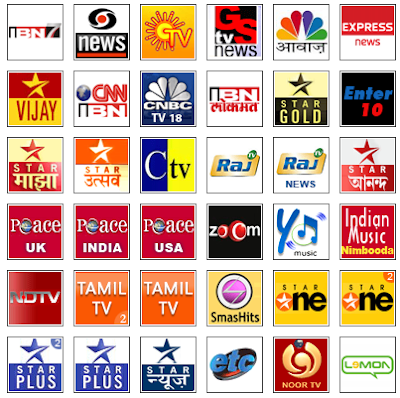online tamil tv channels streaming