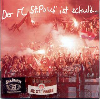 St. Pauli: um breve histórico